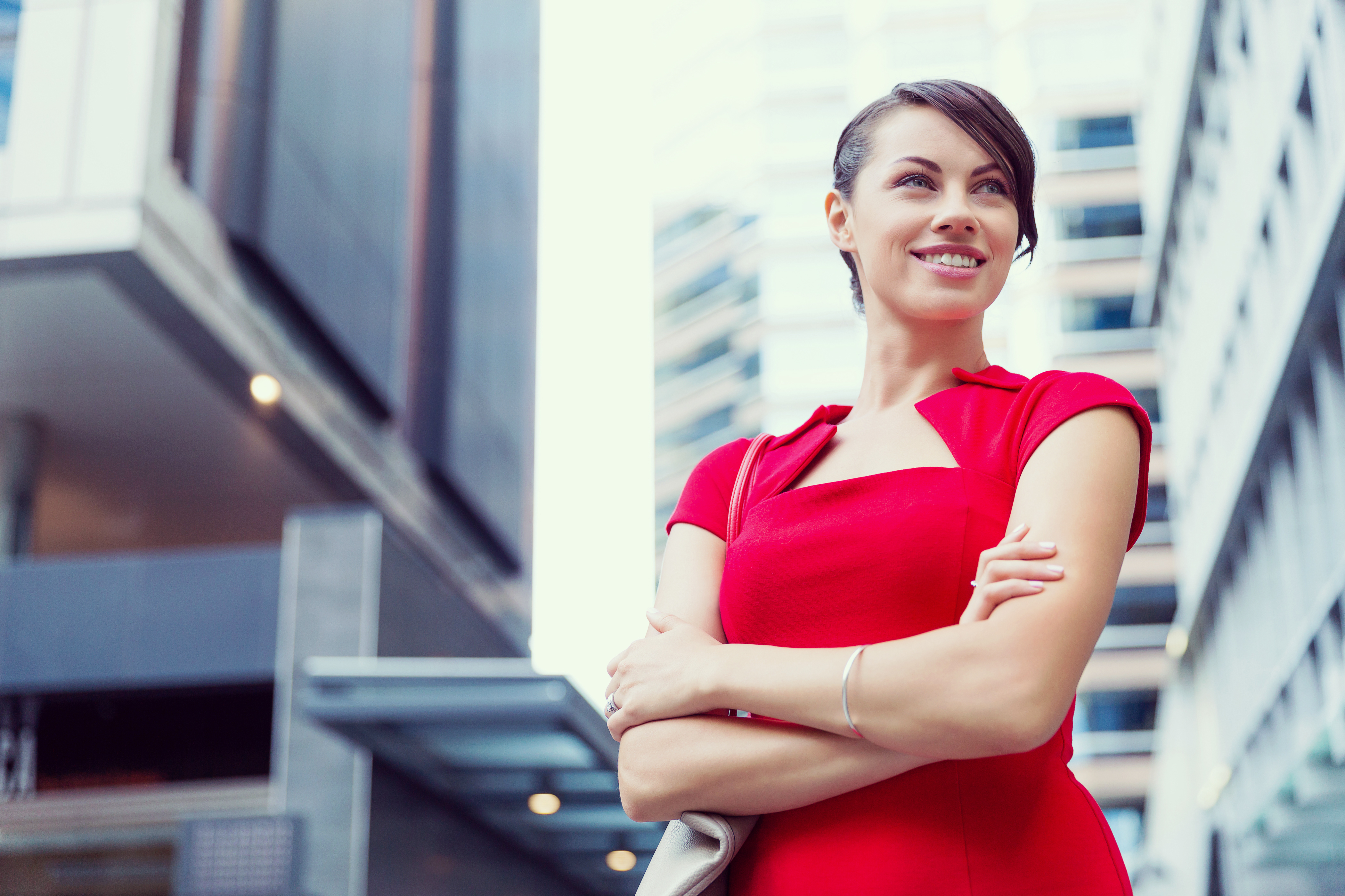 Best Workplaces Managed by Women