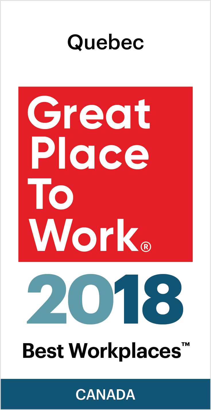 EN Best Workplaces Quebec