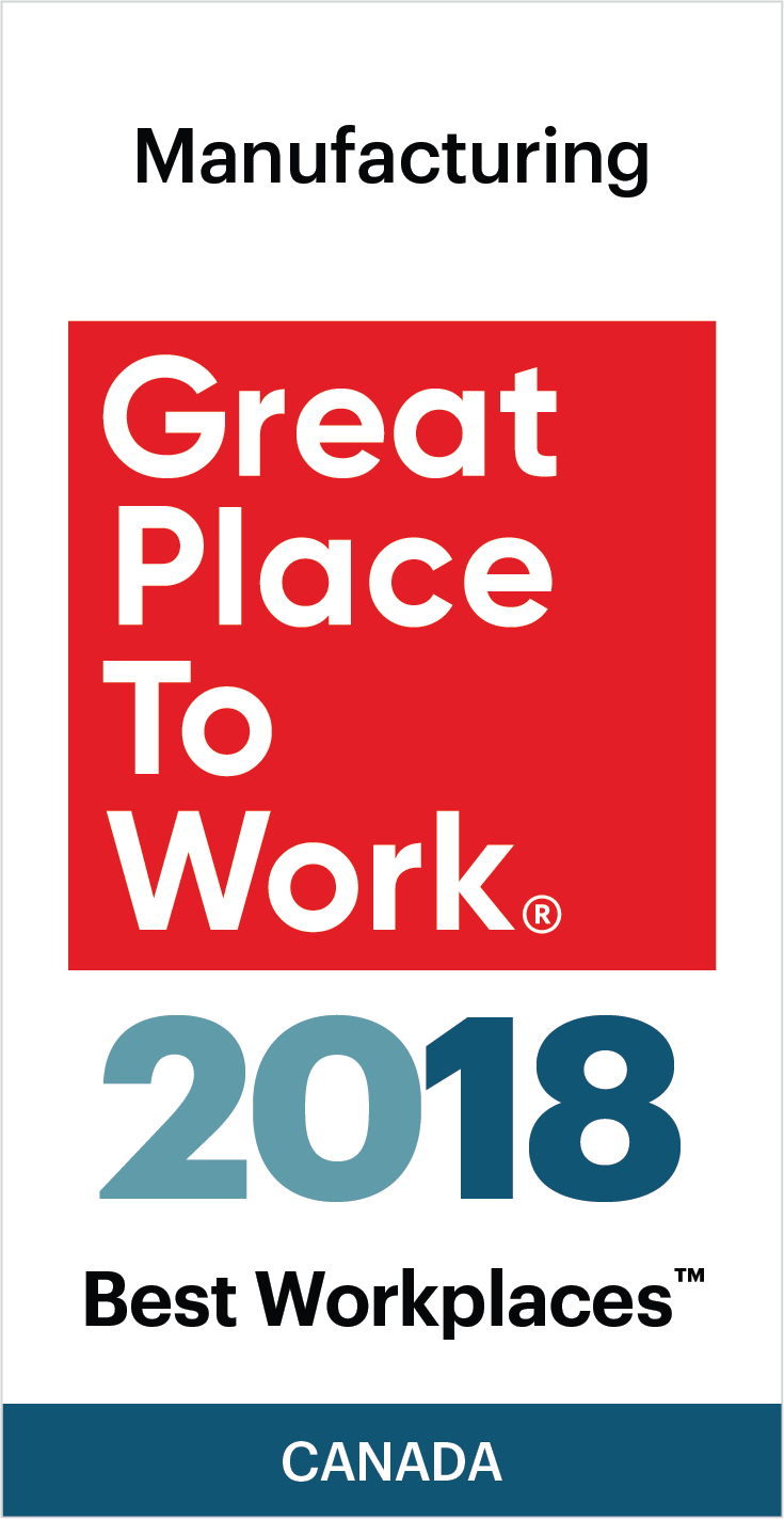 EN Best Workplaces Manufacturing
