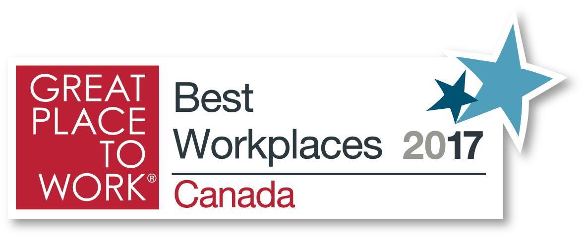 Published annually since , Canada's Top Employers is an editorial competition that recognizes the nation's best places to work. Published each year in The Globe and Mail and on skytmeg.cf Discover why this year's winners were chosen and search current job postings.
