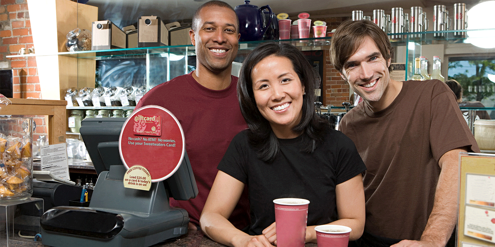 Best Workplaces in Retail and Hospitality