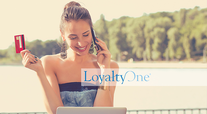 LoyaltyOne: Managing Growth and Change