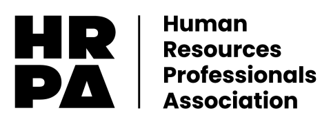 hrpa stacked black 01 new logo nov 2020